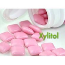(Xylitol) __CAS: 87-99-0 Édulcorants Naturels Xylitol