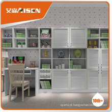 Hot selling kids book cabinet