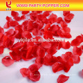 Cheap Artificial Flower Artificial Rose Petal Silk Cheap Artificial Flower Rose For Wedding