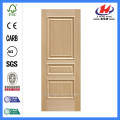 High quality oak doors for sale