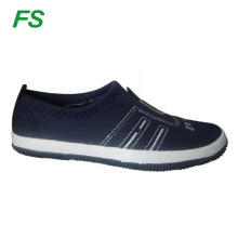 hot selling fashion vulcanized lycra shoes,cheap price vulcanized lycra shoes,fashion vulcanized lycra shoes