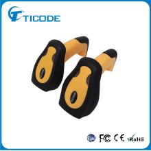 Corded Laser Handheld Bar Code Scanner (TS2400H)