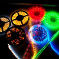 high quality rgb 220v led strip light