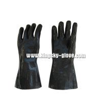 Guantlet Cuff Neoprene Work Glove