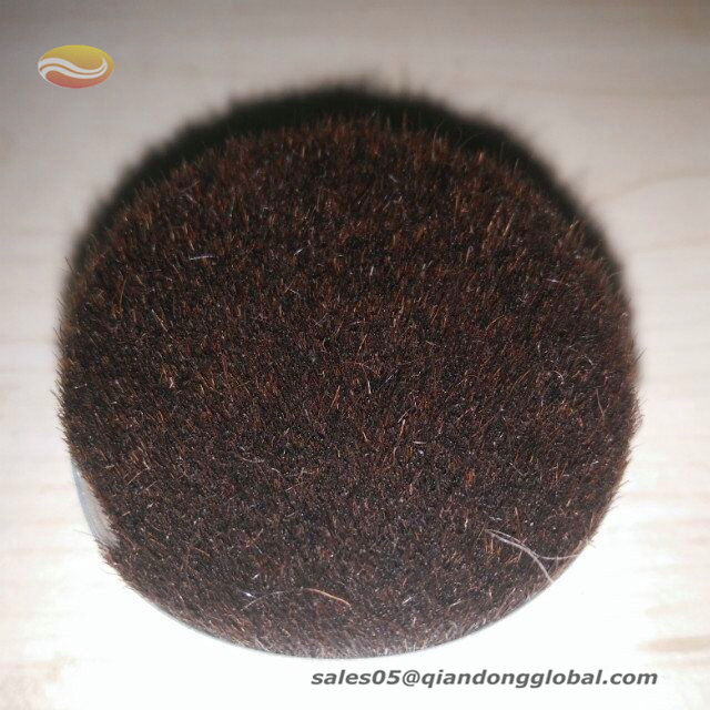 Ox Ear Hair Selling at Factory Price