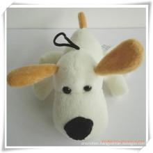 Dog Plush Toys for Promotion