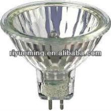 MR16 Halogen Light Lamp Bulb 12 Volt Reflector