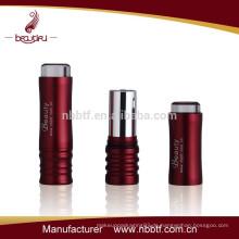 2015 beste verkaufen nette kosmetische Lippenstift-Schlauchhersteller