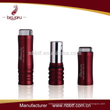 2015 Best sell cute cosmetic lipstick tube manufacturers