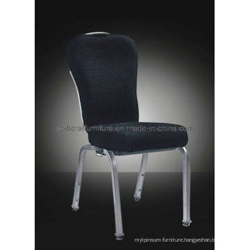 Hotel Elegant Action Back Chair (YC-C50)