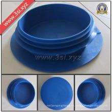 Protector de plástico de 24 pulgadas para tubería de PE (YZF-H106)