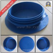 Protetor de plástico de 24 polegadas para tubo de linha de PE (YZF-H106)