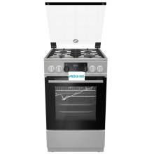 Gorenje Oven Models Built In Oven