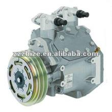 bitzer auto compressor F400