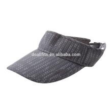 Fabriqué en Chine pare-soleil pour protection solaire