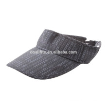 made in China sun visors for sun protection