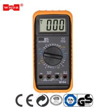 my64 digital multimeter