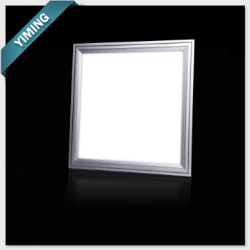 300*300*8MM 22W Ultrathin LED Panel Light