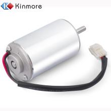 Elétrico para pesos do motor da vibração do redutor da CC da engrenagem de sem-fim dos aparelhos electrodomésticos