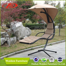 Outdoor Swing (DH-601)