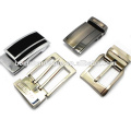 Fashion High Quality Metal Belt Buckle Manufacturer
