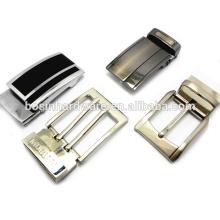 Art- und Weisequalitäts-Metallgürtel-Wölbungs-Hersteller