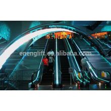 China fabricante escada rolante do preço barato da fábrica da alta qualidade do fornecedor