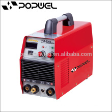 DC inverter Argon Welding Machine Machine TIG200S