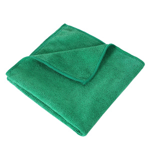 Quick Dry Car Cleaning Towel