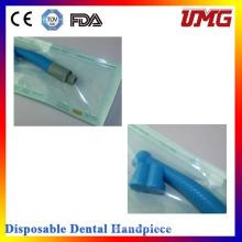 China Dental Handpiece for Sale, Dental Handpiece Kit