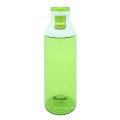 One Touch Open Tritan Water Bottle 500ml