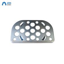 Custom Made Steel Aluminum Stamping Parts