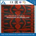 A.L jacquard carpet needle punching machine
