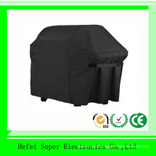 Professional Customized Outdoor BBQ Cover Grill Cover