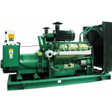 520kVA Mtu Diesel Generator Set