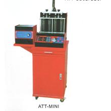 Instrumento de detecção e limpeza de bico Spry