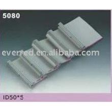 CABLE FLASH SCSI