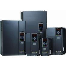 Berühmte Marke Stromversorgung Switch Inverter Variable Frequenzumrichter Konverter