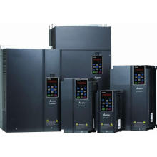Famous Brand Power Supply Switch Inverter Variable Frequency Drive Converter