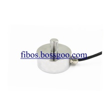 1KN 5KN compression load cell