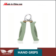 Fitness Adjustable Hand Grips Exercise Equipment
