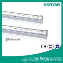 Aluminum Taiwan LED Chip Indoor Used 3W LED Linear Light