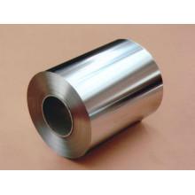 Алюминиевая оконная прокладка