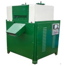 machine de granulation pour l'engrais