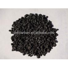 Poudre de graphite / Coke de pétrole graphitisé pour la sidérurgie