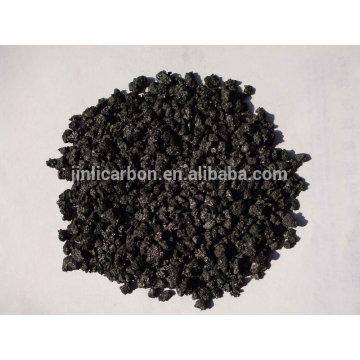 Graphite Powder/Graphitized Petroleum Coke for steelmaking