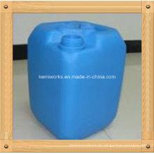 Ethylenglykolmonomethyletheracetat 110-49-6