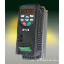 SY-8000G Frequenzumrichter konstanter Drehmomenttyp