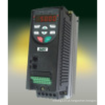 Tipo de Torque Constante de Freqüência SY-8000G