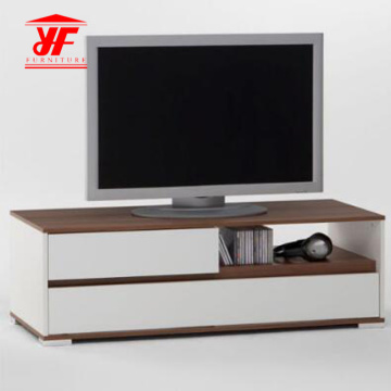 Houten Lcd Led Flat Screen tv-tafel